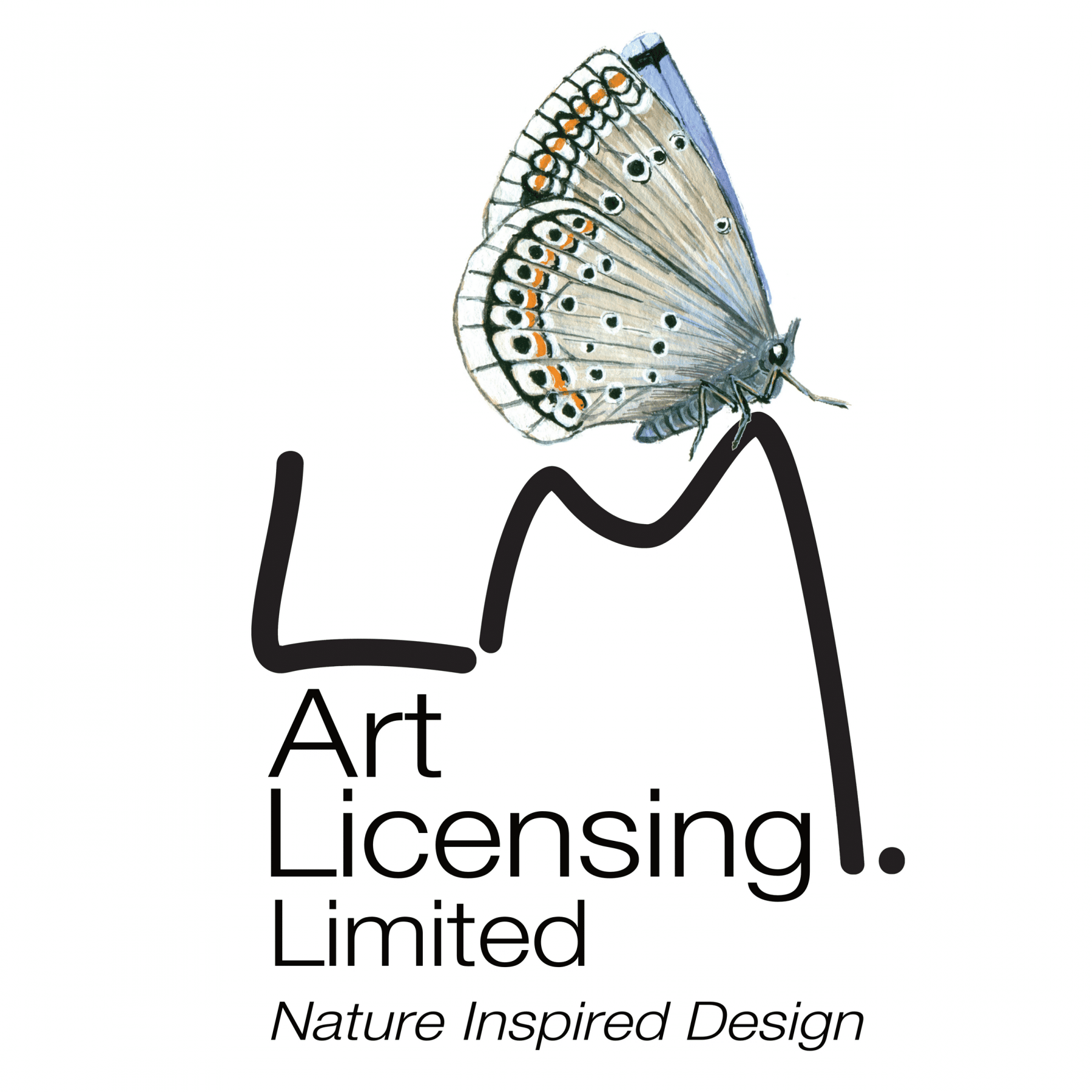 LM Art Licensing Limited
